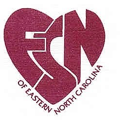 Family Support Network of Eastern North Carolina, INC. LISTEN – HOPE – EMPOWER